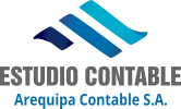 Estudio Contable Arequipa